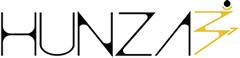 Hunza3