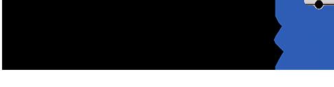 Logo Hidrata3black