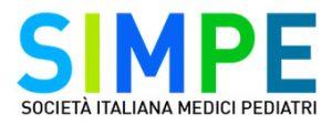 SIMPE - Società Italiana Medici Pediatri