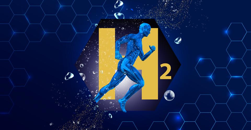 uomo blu-hidrata3