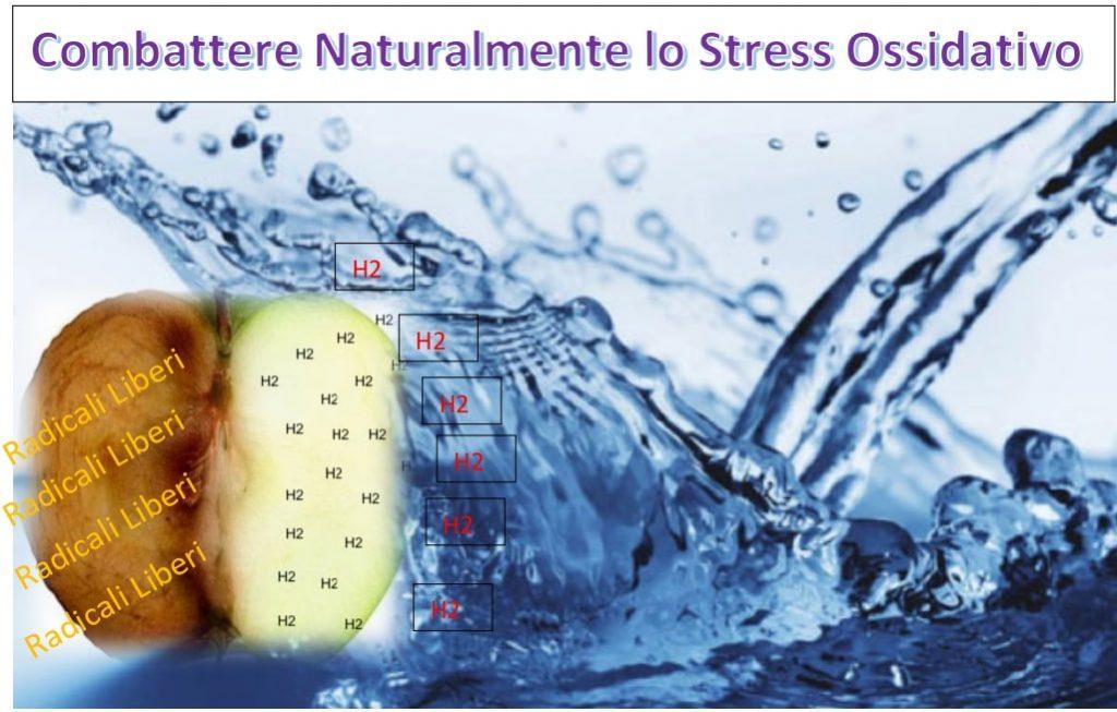 Stress-ossidativo-h2