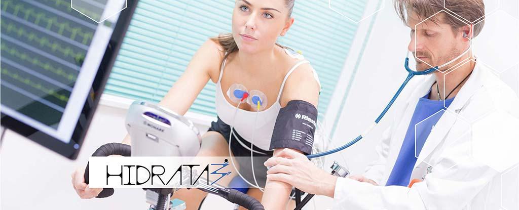 medico-sport-idratazione